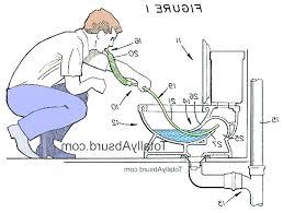 installing kitchen sink install kitchen sink plumbing fresh bathroom installing a kitchen