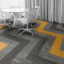 Nickel Floor L Interface Conception De Sols Hn810 Slate Hn850 Nickel Hn830