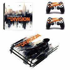 online get cheap console playstation 4 aliexpress com alibaba group