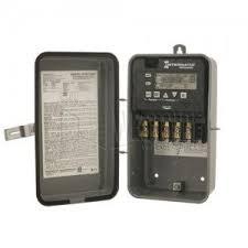intermatic light timer manual cheap intermatic digital timer manual find intermatic digital timer