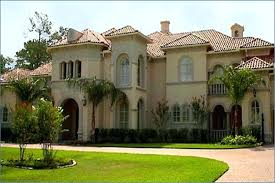luxury mediterranean home plans mediterranean home design home luxury house plans designs new