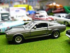 67 gt shelby mustang ford mustang shelby gt 500 1967 ebay
