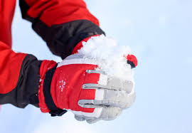 finding men u0027s waterproof winter gloves
