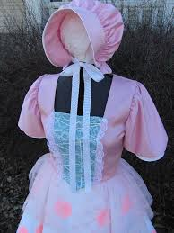 Toy Story Halloween Costumes Toddler 68 Bo Peep Images Costume Ideas