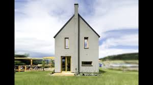 small house with a great view a1 architects adorable small
