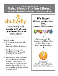 shutterfly home decor shutterfly fundraiser