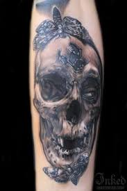 tattoo nightmares is located where big gus of tattoo nightmares big gus pinterest tattoo