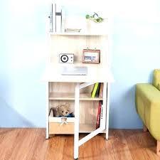 Office Desks Cheap Fold Away Furniture Fold Away Desk Medium Size Of Office Desk