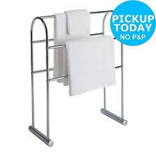 Argos Bathroom Accesories Argos Bathroom Accessories U0026 Fittings Furniture Ebay