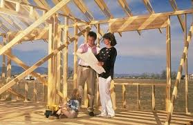 how do you build your own house build my own house a guide to building your own house building your