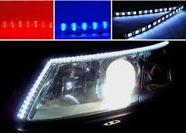 Led Light For Car Interior Car Interior Design Led Car Interior Bulbs Led Strip Light