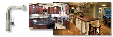 kitchen remodeling pittsburgh kichen innovations design