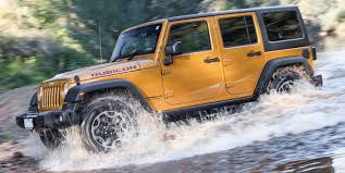 orange jeep rubicon jeep wrangler rubicon x brand u0027s most capable model ever launches