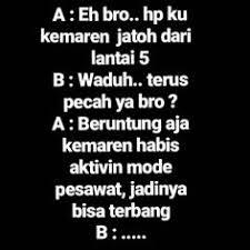 Meme Rage Comic Indonesia - meme rage comic indonesia memeragecomikindonesia di instagram