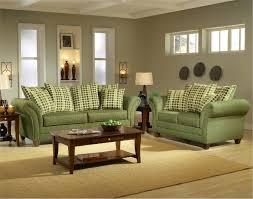 Artistic Home Decor by Furniture Unique Green Sofas Artistic In Contemporary Modern