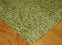 designer kitchen mats designer wicker kitchen mats are kitchen floor mats by american