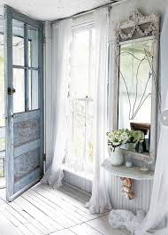 37 best whitewashed images on 45 cozy whitewashed floors décor ideas digsdigs