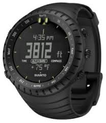 5 best tactical watches august 2016 military gear hub