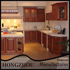 Where Can I Buy Used Kitchen Cabinets Used Kitchen Cabinets Craigslist Italian Kitchen Cabinets For Sale