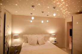 éclairage chambre à coucher eclairage chambre eclairage chambre a coucher solutions pour la