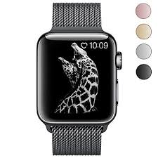 iwatch black friday best 25 apple watch sport black ideas on pinterest apple watch