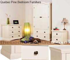 White Wooden Bedroom Furniture Uk Pine Bedroom Furniture Solid Pine Bedroom Furniture