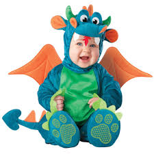 dinosaur costume for toddlers popular halloween toddler costumes buy cheap halloween toddler