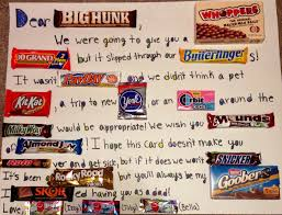 dad card ideas omg i am making this fun crap pinterest card candy gift