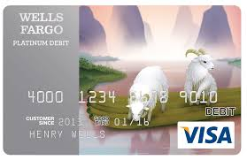 customized debit cards fargo celebrates year of the ram with 50k in college