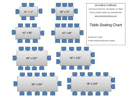 conference table size for room awesome standard conference table dimensions with awesome dining