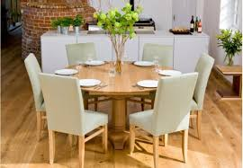100 round dining room tables seats 8 round dining table