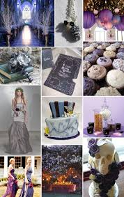 inspiration a corpse bride halloween wedding theme pixel u0026 ink