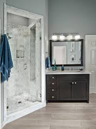 Bathroom Lighting Regulations Beauteous 60 Bathroom Lighting Uk Regulations Design Ideas Of