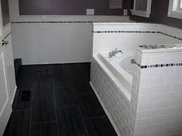 images about doorless shower ideas on pinterest walk in designs