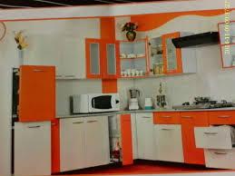 pvc kitchen furniture ghodasar ahmedabad gujarat india