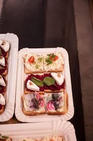 cuisine prague a taste of cuisine with prague food tours pint size