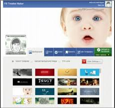 facebook fan page followers get more gain buy facebook likes uk also fans followers for your