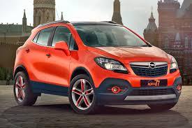 opel orange bilder opel mokka kofferraum drive hei er mokka oder kalter