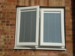 double glazed windows moonstar