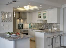 100 modern white kitchen backsplash tiles behind hob google