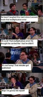 Meme Theory - big bang theory meme bangmeme twitter