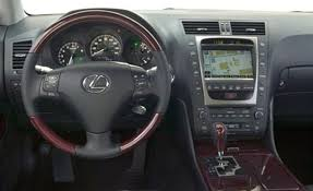 2007 lexus es models 2007 lexus gs 350 information and photos momentcar