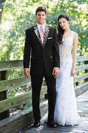 incorporating a camo tux into your dream wedding jim u0027s formal wear