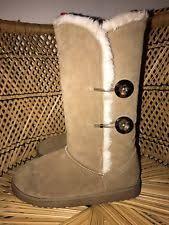 s xhilaration boots xhilaration comfort boots for ebay