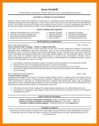 Metro Pcs Resume Manager Resume Sample Objective Off Manager Sample Resume Resume