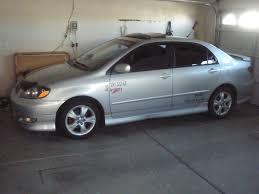 toyota corolla 2005 xrs toyota corolla xrs 2005 horsepower toyota corolla xrs 2005