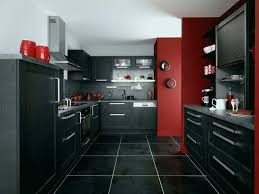 cuisine direct fabricant cuisine direct usine pas cher best of cuisine direct fabricant
