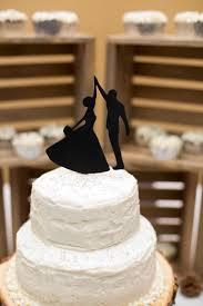high five cake topper groom husband high five wedding cake topper