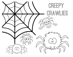 halloween printable coloring pages major hoff takes wife