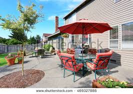 patio umbrella stock images royalty free images u0026 vectors
